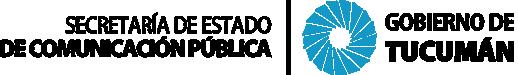 Comunicación Tucumán