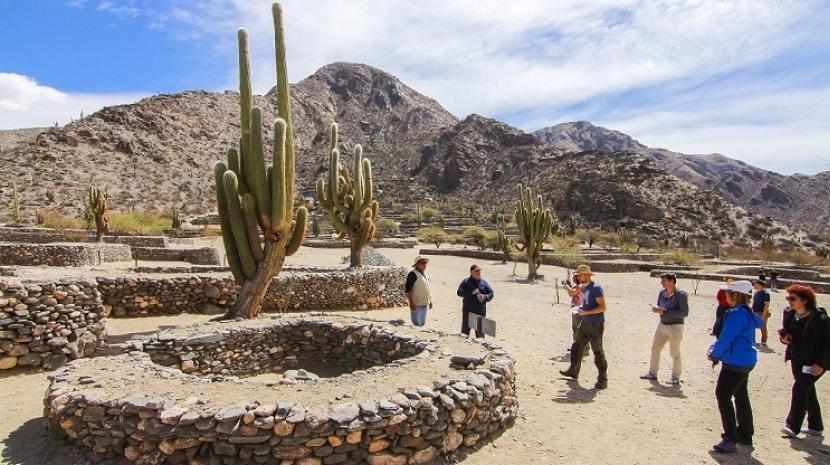 El PE otorga un subsidio de  mil a trabajadores de turismo de Tucumán