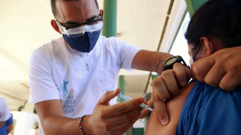 Tucumán recibirá 18.000 dosis de la vacuna Sinopharm