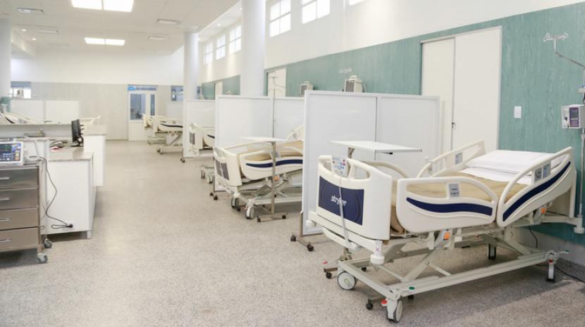 En Tucumán postergarán cirugías que no sean de urgencia