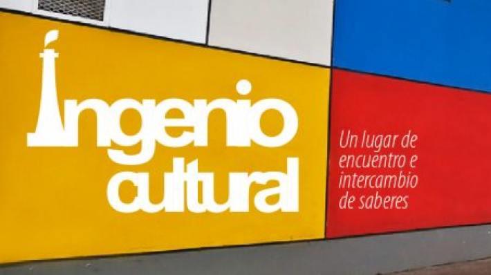 Agenda semanal de actividades virtuales para niños y jóvenes - Comunicación  Tucumán